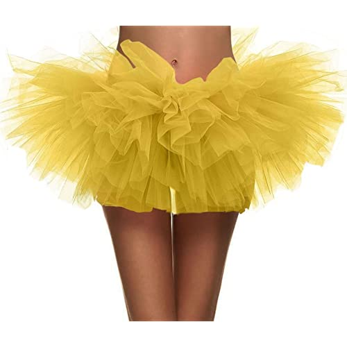 Costumes with Tutus Amazon.com