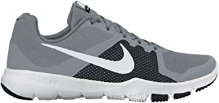 Nike Flex Control Running Men's Shoes Size