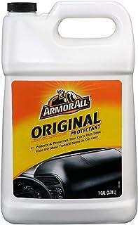 Armorall Original protectant gallon 015