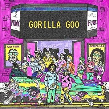 Gorilla Goo