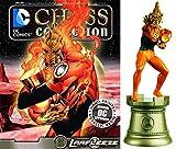 dc comics Chess Figurine Collection Nº 89 Larfleeze Agent Orange
