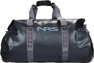 NRS HighRoll DriDuffel
