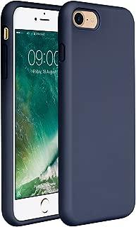 incase iphone 8