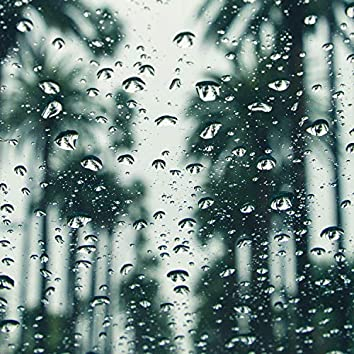 25 Soft Rainshower Sounds For Babies