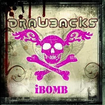 Ibomb
