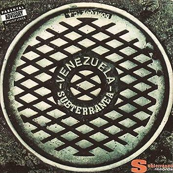 Venezuela Subterranea