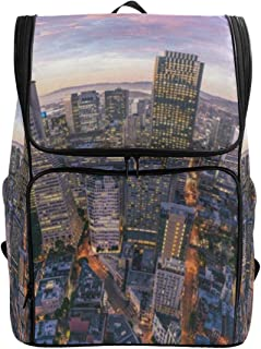 06040e92bb94 Amazon.com: Downtown Formal - Backpacks / Luggage & Travel Gear ...