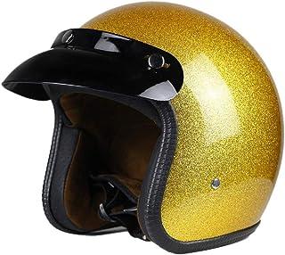 Suchergebnis Auf Für Vespa Helm Xxl Schutzkleidung Motorräder Ersatzteile Zubehör Auto Motorrad