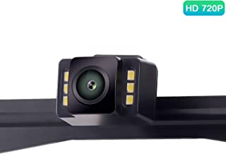 Best fitting rear view camera to car Reviews