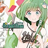 Grand Slam[東方Project]