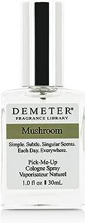 Demeter 1oz Cologne Spray - Mushroom