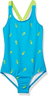 Best pineapple swimsuit one piece Reviews