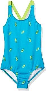 Best blue swimsuit for girls Reviews