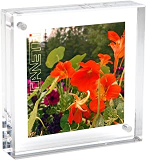 Best small magnetic frames Reviews