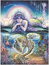 josephine wall zodiac