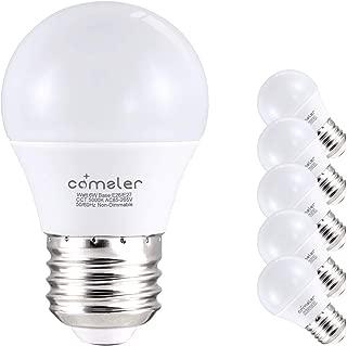 Best led medium base light bulb Reviews