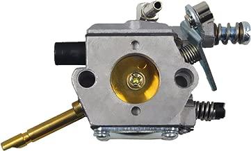 iFJF Carburetor for Stihl FS160 FS180 FS220 FS220 FS280 FS290 Brushcutter with Zama