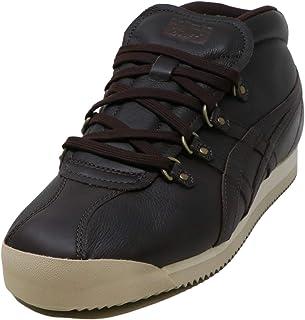 Unisex Schanze 72 Shoes D7E4L