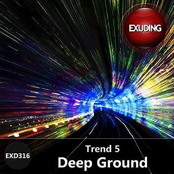 Deep Ground