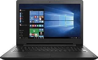 2016 Lenovo 110-15IBR 15.6