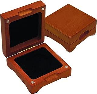 collectors display box