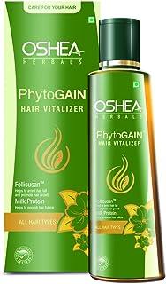Oshea Herbals Hair Vitalizer