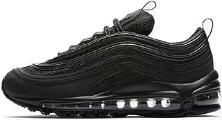 the latest 3101c 5372e Nike Air Max 97 OG BG, Chaussures de Running Compétition garçon