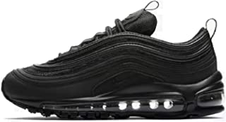 Best nike air max 97 og women's Reviews
