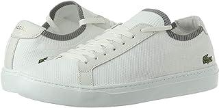 Lacoste La Piquee Fashion Sneakers Shoes for Men