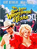 The Best Little Whorehouse in Texas