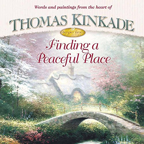 Finding a Peaceful Place (Simpler T…