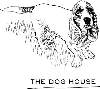The Dog House (Secrets & Lies)