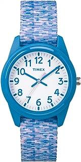 Girls Time Machines Analog Resin Watch