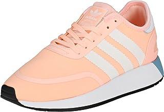 adidas N-5923 W, Zapatillas de Gimnasia Mujer, EU