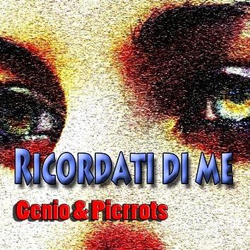 Ricordati di me (Nuovo singolo 2013)