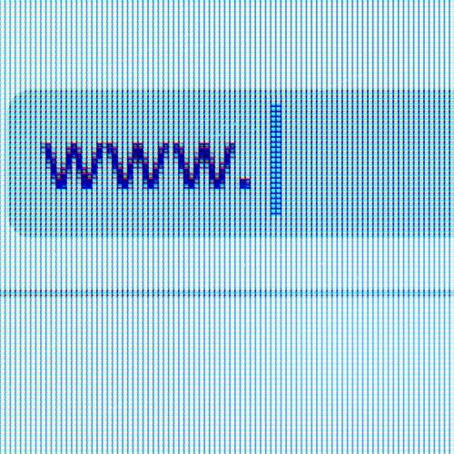 URL (feat. 1neout) [Explicit]