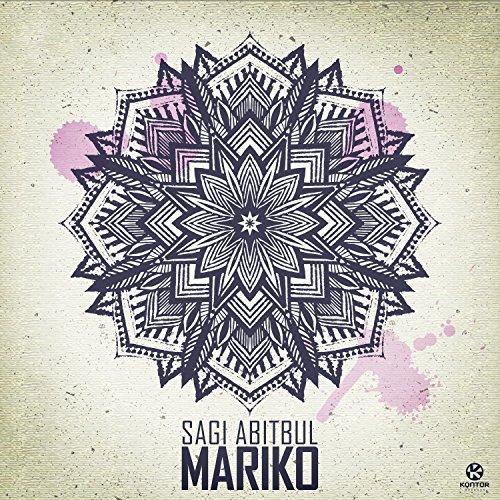Mariko (Radio Edit)