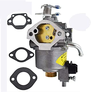 New Carburetor Carb for Onan Cummins 146-0705 RV Generator 2.8 KV Model Replaces 146-0802