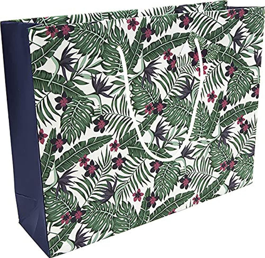 Clairefontaine Meana Shopper Gift Bag, 35x10x27.5cm