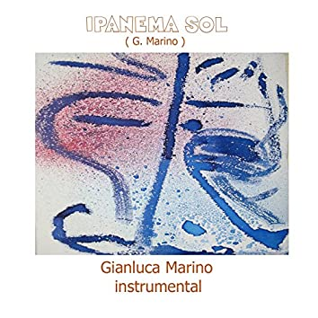 Ipanema Sol (Instrumental)
