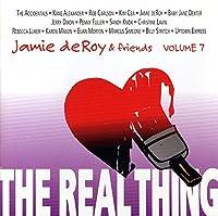 Vol. 7-Real Thing