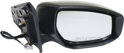 Kool-Vue NS131ER Mirror