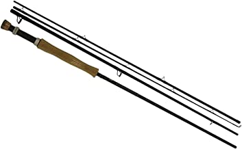 Fenwick AETOS Fly Rod, 9'