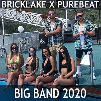 Big Band 2020
