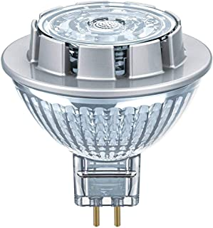 Osram 957688 lámpara LED PARATHOM MR16 Adv, 7,8 W, GU5.3 (827)