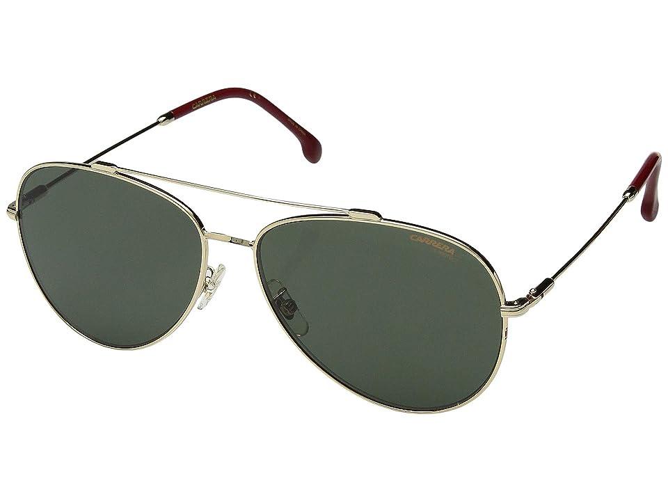Carrera Carrera 183/F/S (Havana) Fashion Sunglasses