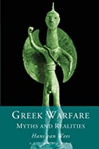 10 Mejor Greek Warfare Myths And Realities de 2020 – Mejor valorados y revisados