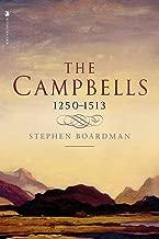 The Campbells, 1210-1513