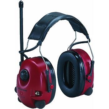 casque anti bruit fm bluetooth fin