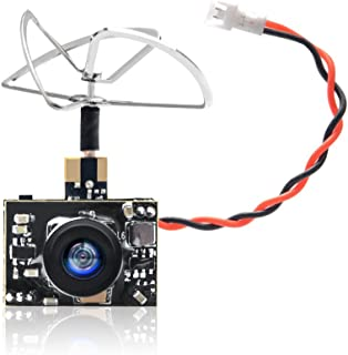 Best fpv camera with transmitter Reviews